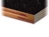 gelaagd_houten_randlijst_3_mm_klein_facet