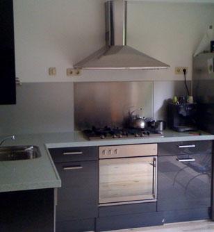 Keuken Renoveren Kosten.Kosten Van Een Keukenrenovatie Keukenrenovatie Nederland