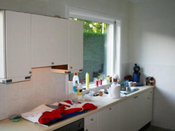keukenrenovatie-bunschoten