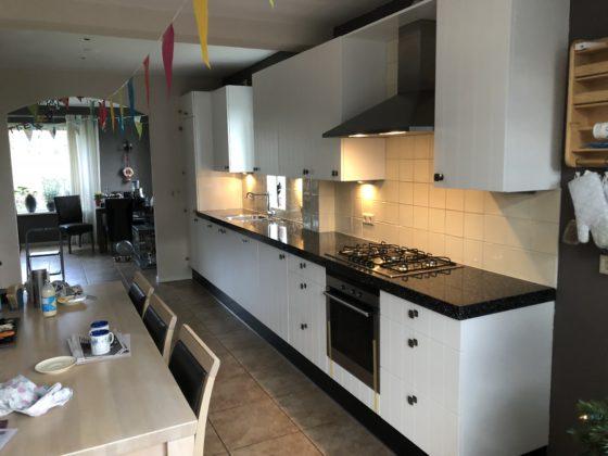 keukenrenovatie-voor-foto