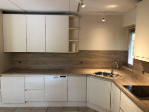 keukenrenovatie-Nederland